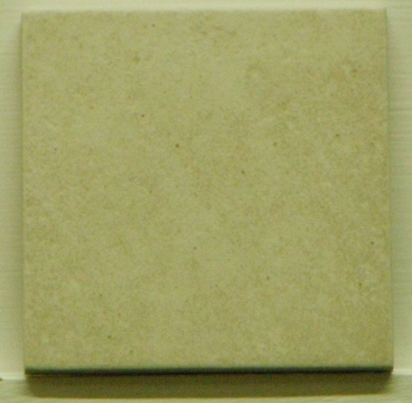 M9234 100mm X 100mm Wall Tile Bianco The Tile Warehouse