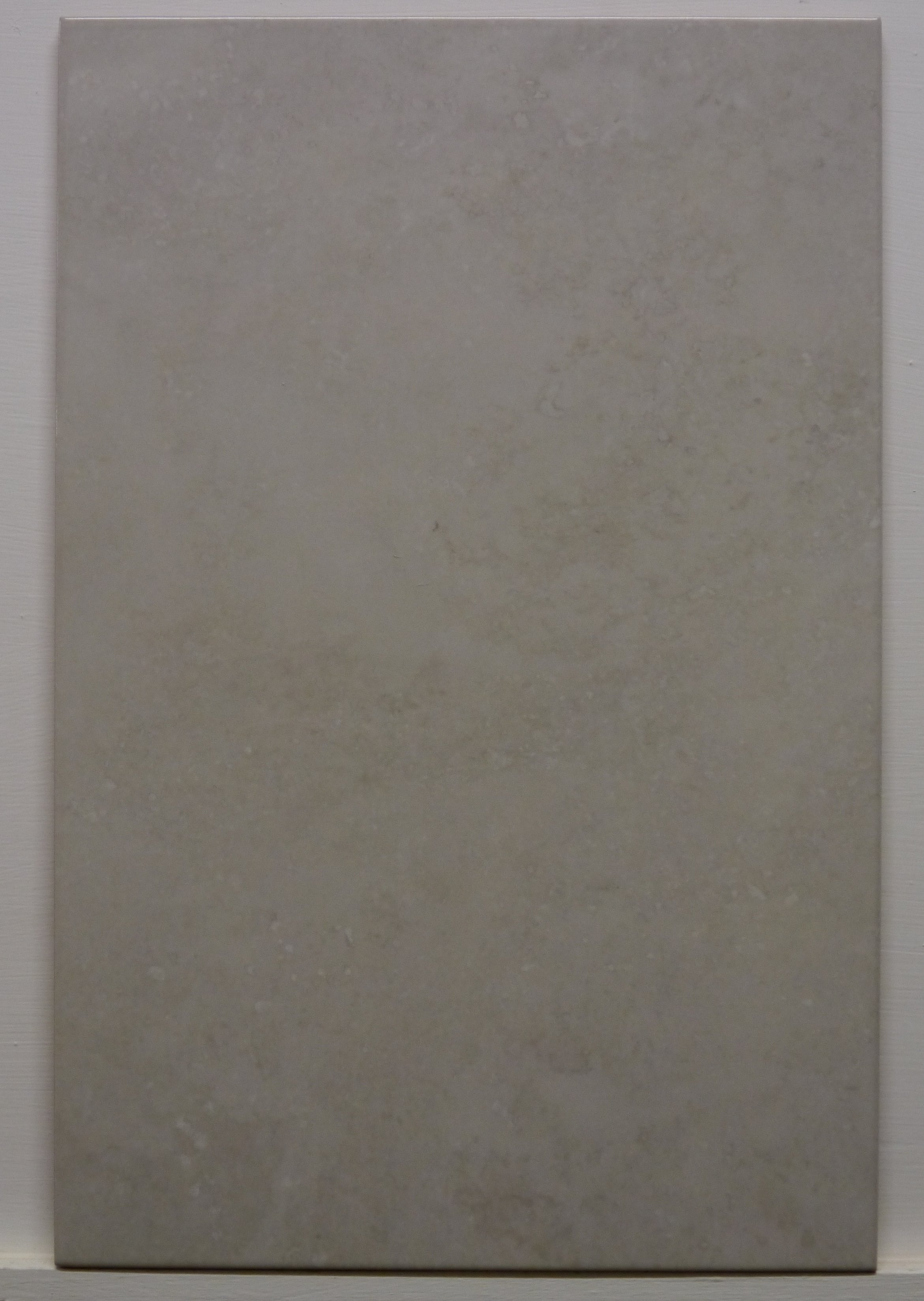 M9157 316mm x 480mm fez light taupe ceramic wall tile the tile warehouse maldon essex - Wall taupe ...