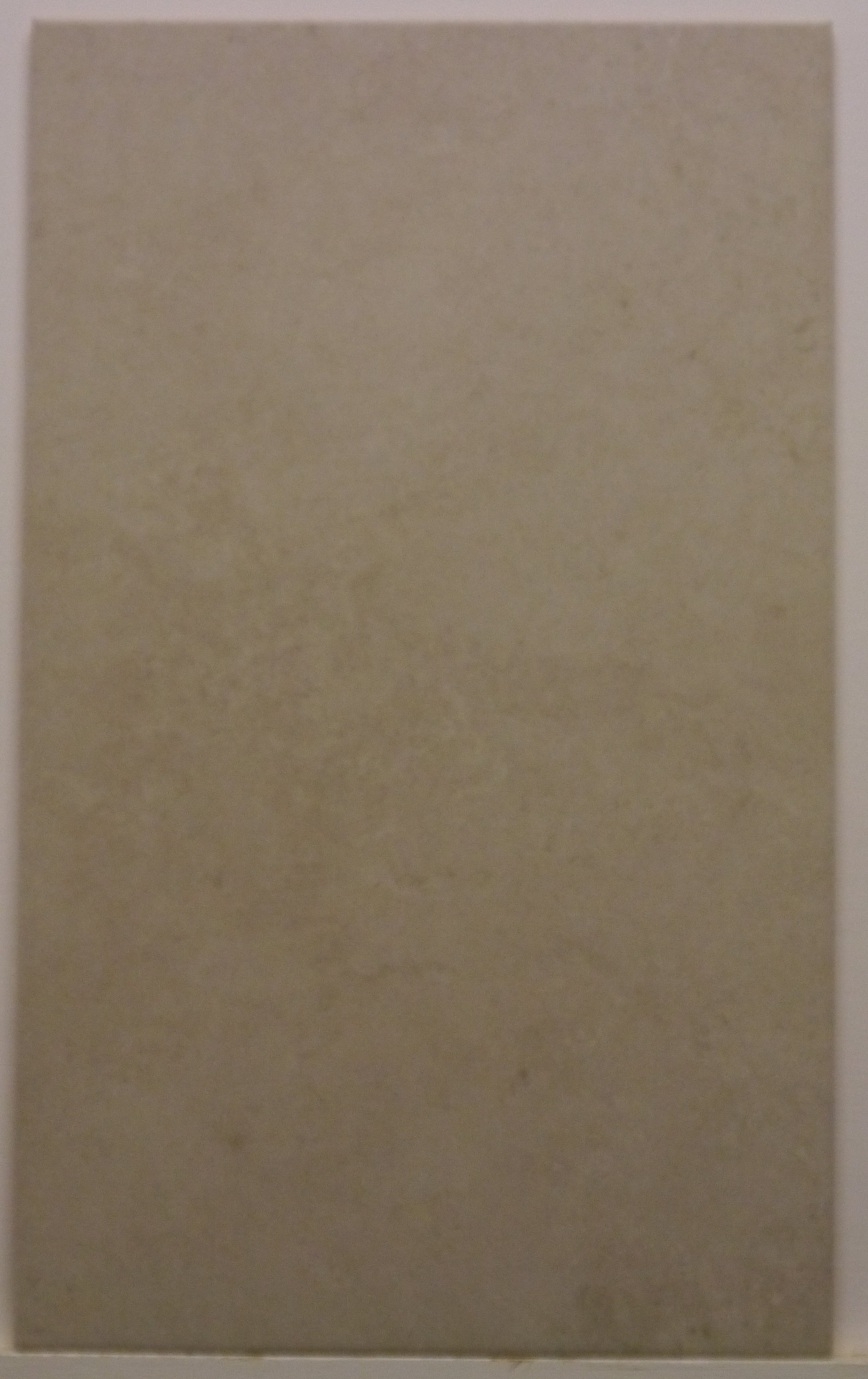 M9048 ceramic wall tile 333 x 550 light taupe the tile warehouse maldon essex - Wall taupe ...