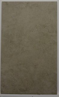 M9049 DARK TAUPE  WALL
