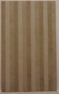 M9050 TAUPE DECOR WALL