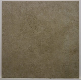 M9051 DARK TAUPE FLOOR