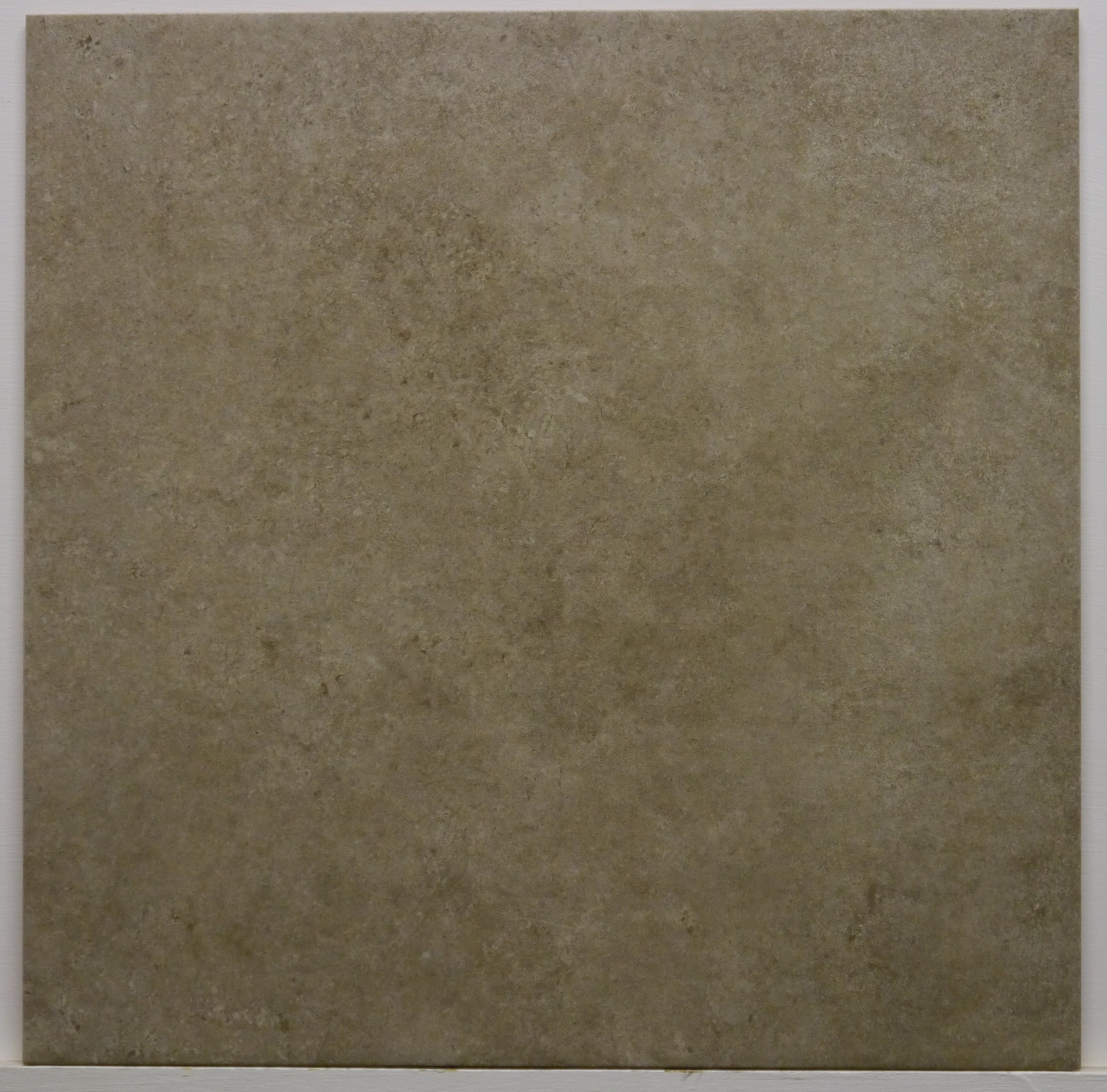 M9051 Ceramic Floor Tile 470 X 470 Dark Taupe The Tile