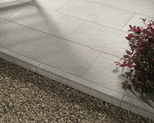 Porcelain_Tiles