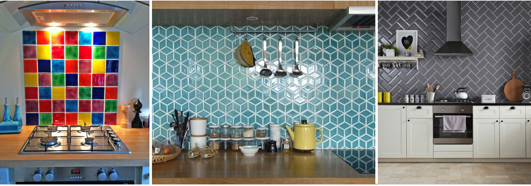 The Tile Warehouse - Welcome to our blog