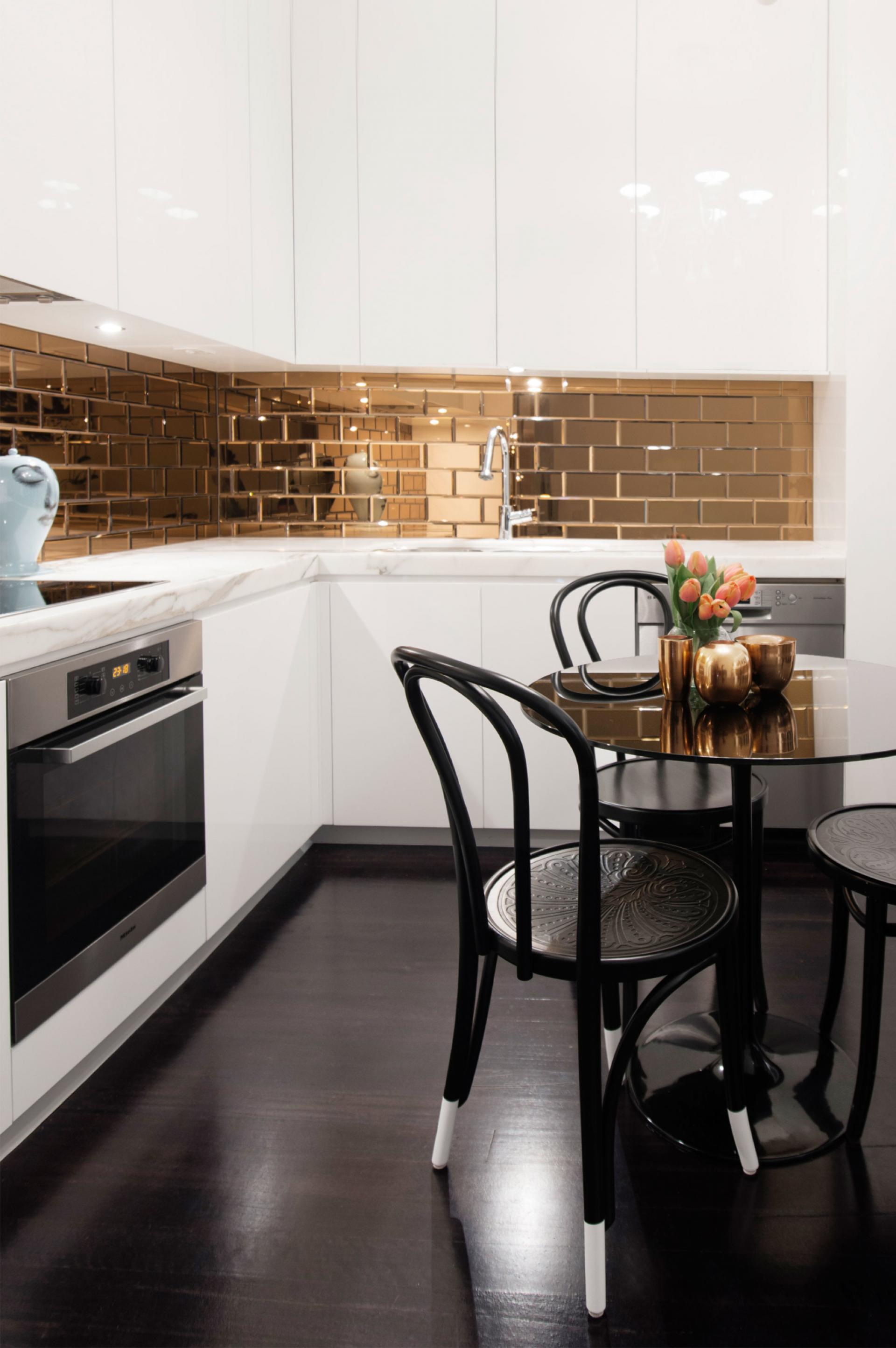metallic kitchen wall tiles make a statement with tiles the tile warehouse 7478